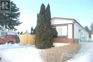 Single Family for sale in 15 2460 Southview Drive SE, Medicine Hat, Alberta