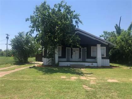 Multifamily for sale in 140 Merchant Street, Abilene, TX, 79603