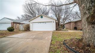 Photo of 1212 Boxley  AVE, Fayetteville, AR