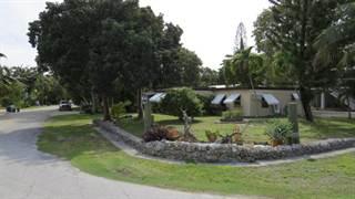 Single Family for sale in 369 Sound Drive, Key Largo, FL, 33037