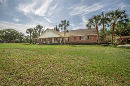 Residential Property for sale in 420 NE 3RD ST, Lake Butler, FL, 32054