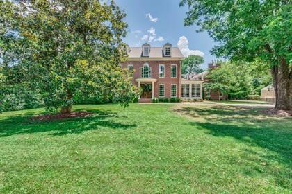 Residential for sale in 909 Oak Valley Lane, Nashville, TN, 37220