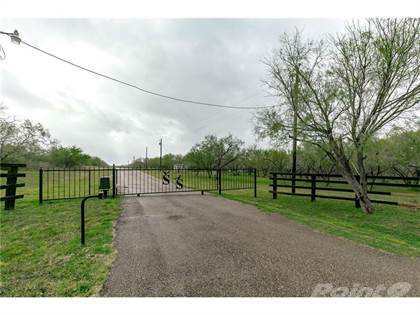 Residential for sale in 124 Swinney Switch Shores (Lot 7), Mathis, TX, 78368