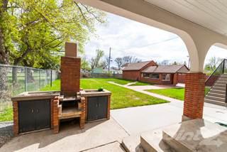 Residential Property for sale in 437 6 Street Se, Medicine Hat, Alberta