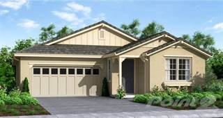 Single Family for sale in 707 Sunflower Street, Vacaville, CA, 95687