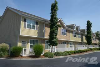 Apartment for rent in Summit Crossing - G1 B, Cumming, GA, 30041
