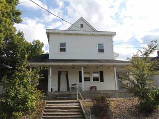 Multi-family Home for sale in 409-451 E Washington St, Frankfort, IN, 46041
