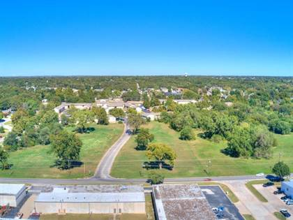 Lots And Land for sale in 0000 Melrose Lane, Oklahoma City, OK, 73127