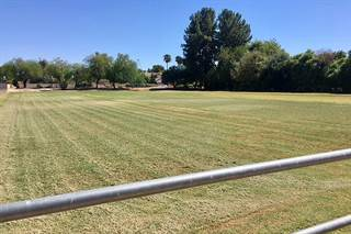 Land for sale in 9210 S RURAL Road, Tempe, AZ, 85284