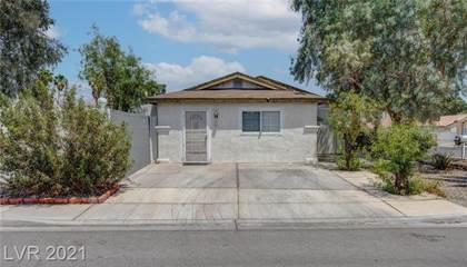 Residential Property for sale in 4310 East Philadelphia Avenue, Las Vegas, NV, 89104