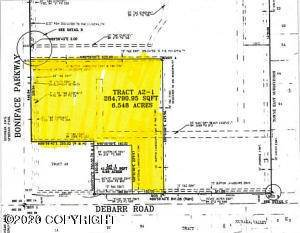 Lots And Land for sale in 1201 Boniface Parkway, Anchorage, AK, 99504
