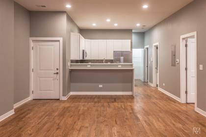 Apartment for rent in 4710 South King Drive, Chicago, IL, 60615