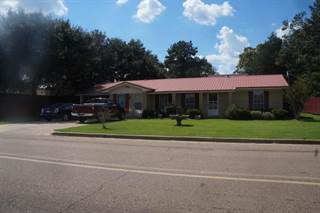 Single Family for sale in 610 SE 10th Ave., Magee, MS, 39111