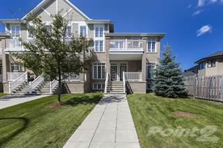 Residential Property for sale in 98 Stonehaven Dr, Ottawa, Ontario