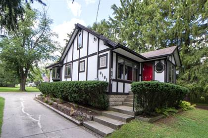 Residential Property for sale in 6181 N 107th St, Milwaukee, WI, 53225