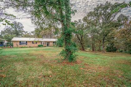 Residential Property for sale in 6352 Green Hills Road, Gilmer, TX, 75645
