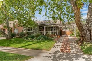 Single Family for sale in 563 E Elizabeth, Pasadena, CA, 91104