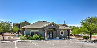 Apartment for rent in Bella Vita - 3x2, Bullhead City, AZ, 86442