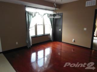 Residential Property For Rent In 401 Pinnacle Way, Eau Claire, WI, 54701