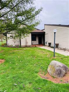 Residential Property for sale in 732 Village Boulevard South, Baldwinsville, NY, 13027