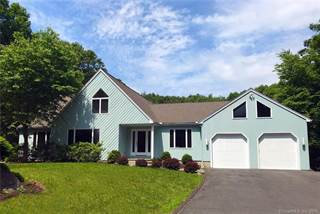 Single Family for sale in 7 Raven Crest Drive, Bethel, CT, 06801