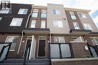 Single Family for rent in 45 HERON PARK PL 8, Toronto, Ontario, M1E0B8