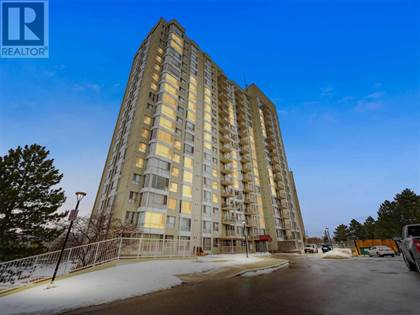 Single Family for sale in 3077 WESTON RD 308, Toronto, Ontario, M9M3A1
