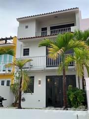 Residential Property for sale in San Miguel Island Palmas del Mar, Humacao PR 00791 31, Humacao, PR, 00791