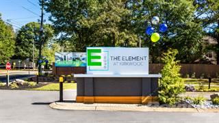 Apartment for rent in Element at Kirkwood, Atlanta, GA, 30317
