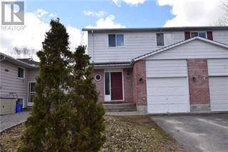 Single Family for sale in 26 PAUL STREET, North Bay, Ontario, P1B9M1