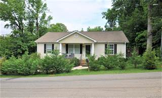 Single Family for sale in 440 Lincoln Street, Belmont, NC, 28012