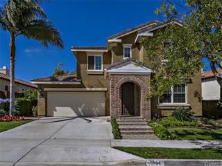 Single Family for sale in 3594 Granite Court, Carlsbad, CA, 92010