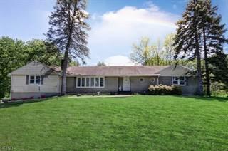 Single Family for sale in 138 Mountain Ave, Warren, NJ, 07059