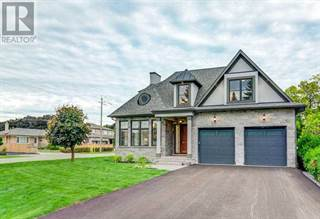 Single Family for sale in 188 SOUTHVIEW RD, Oakville, Ontario, L6K2P3