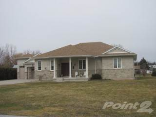 Waterfront Property Chatham Kent On Ca