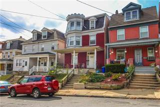 Multi-family Home for sale in 210 N 7th ST, Easton, PA, 18042