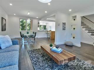 Residential Property for sale in 755 St-Aubin, Saint-Laurent, Saint-Laurent, Quebec, H4M2J7