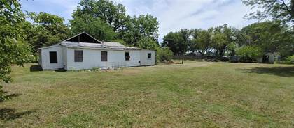 Residential Property for sale in 315 Daniel Street, Sikeston, MO, 63801