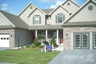 Multi-family Home for sale in 214 Barnwood Court, Greater Hollidaysburg, PA, 16635