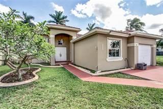 Single Family for sale in 16468 SW 95th Ln, Miami, FL, 33196