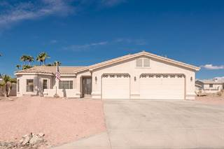 Single Family for sale in 3641 Monterey Dr, Lake Havasu City, AZ, 86406
