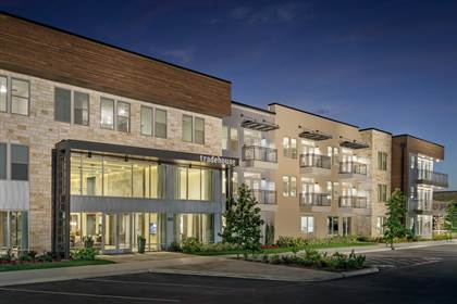 Apartment for rent in Tradehouse at Bulverde Marketplace, San Antonio, TX, 78247