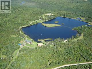Single Family for sale in 11 Barrett RD, Alma, New Brunswick, E4H1P8