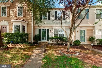 Residential Property for sale in 16840 MIRANDA LANE, Woodbridge, VA, 22191