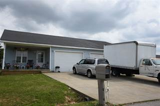 Multi-family Home for sale in 110/112 Woebegona Way, Hodgenville, KY, 42748