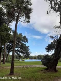 Residential Property for sale in 2075 ALMIRA ST, Jacksonville, FL, 32211