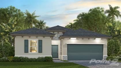 Singlefamily for sale in 22803 SW 104th Avenue Suite 102, Miami, FL, 33177