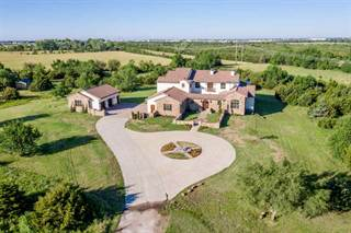 Single Family for sale in 12200 E FOUR OAKS ST, Wichita, KS, 67226