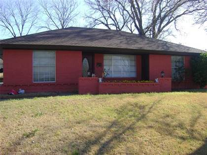 Residential Property for sale in 7821 Davenport Avenue, Fort Worth, TX, 76116