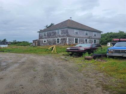 Residential Property for sale in 5661 Highway 340, Hassett, Nova Scotia